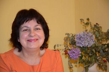 Irena1954