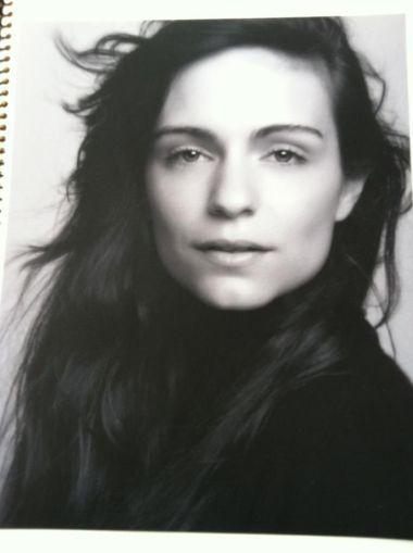 Jwsister1989