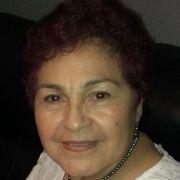 mujerbonita555