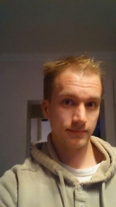 Jontsku_86