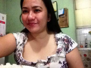 Jane_ganda