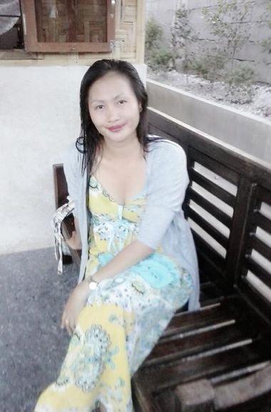 pearl2011
