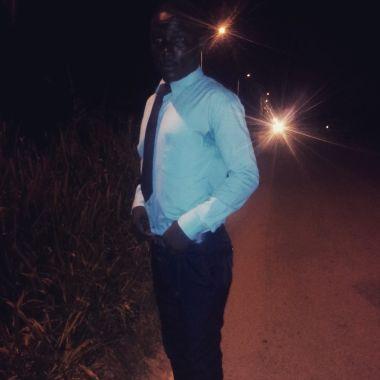 Im_Mkey