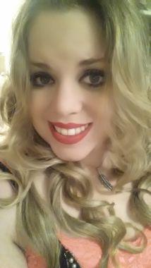 Megan_208