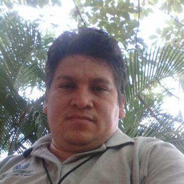 reynaldoo