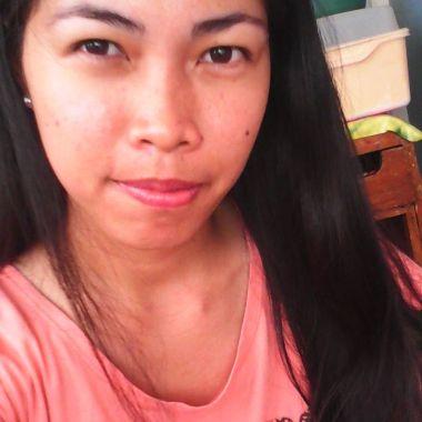 prettylyn_11