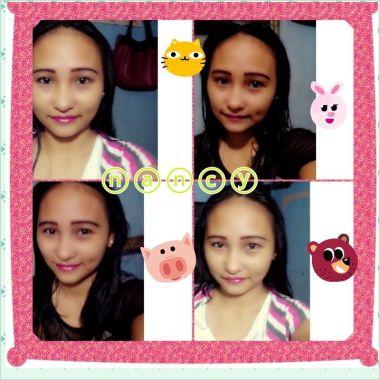 nancy888