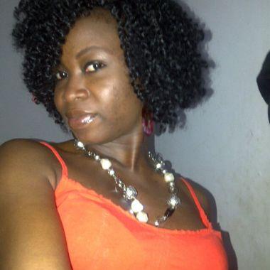 Oluwafunke