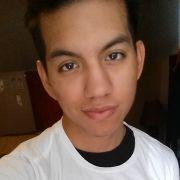 Anthony93