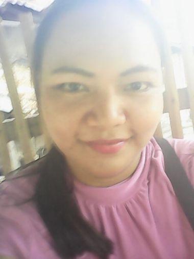 jean_patiga
