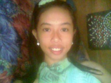 enchanted_girl
