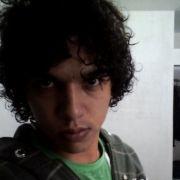 Rodrigo_263