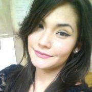 Liz03