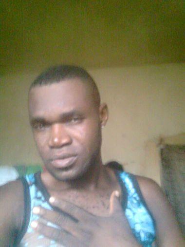 Mmaduforo