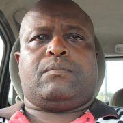 tshanibezwe