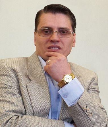 MichaelLondon