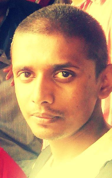 sanjay2011