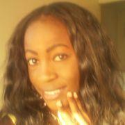 Kimberly2