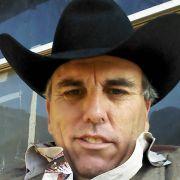 Cowboy1959