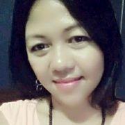 Sweetie02
