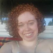 Redheadgirl06