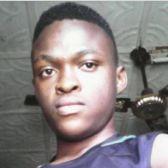 Chriskel