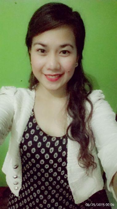 Shawnmeimanalo