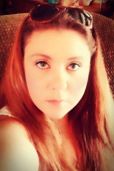 Cassandra_2015