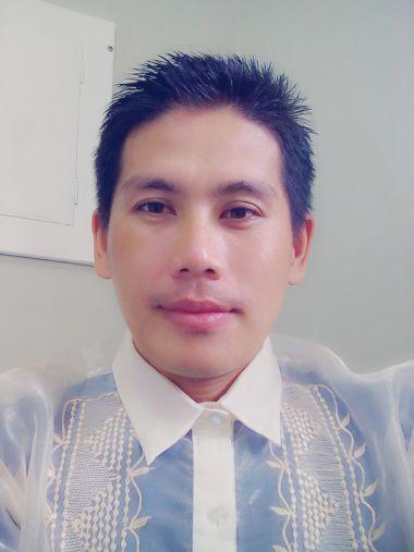 Jose_2015