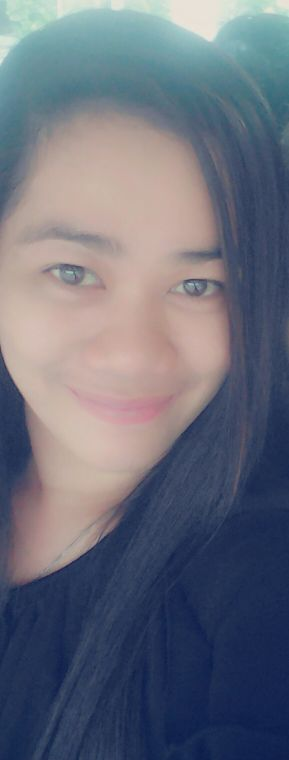 lovely_onE