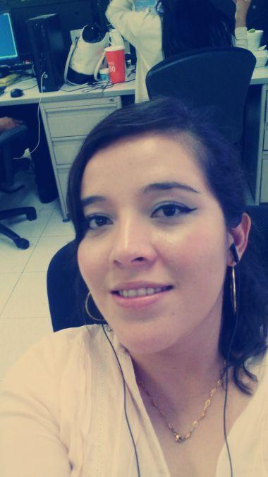 Gise_Ramirez