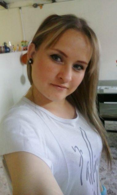 Ivonne12