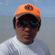Agustin_Merida_Yuc