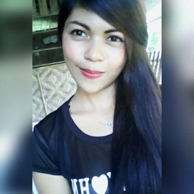 rhean143