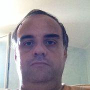 Dave_456
