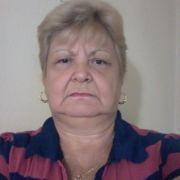 Cariñosa255