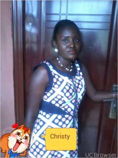 Christy_1914