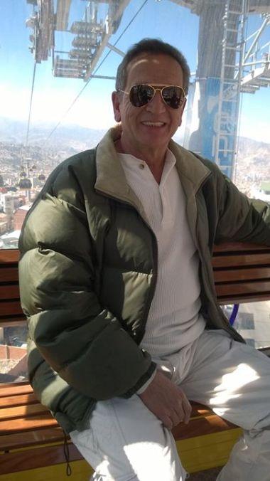 LuisLopezArana
