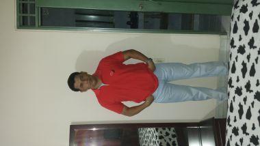 JorgeO