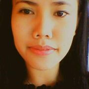 brightlife
