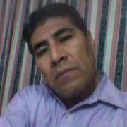 FranciscoHeraMa