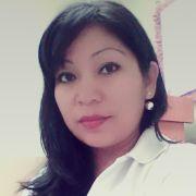 Jessy_709