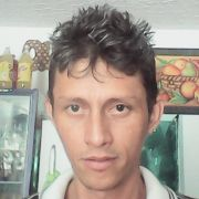 Juancarlos8124