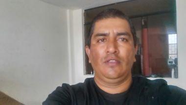 Chrismaloy