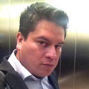 MarcosAntonio