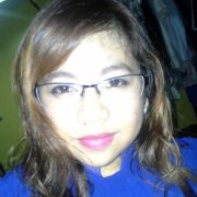 keiz_2012