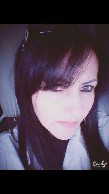 Cristiana_39