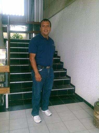 Lalongo