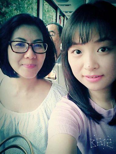 shenyang_tiexi
