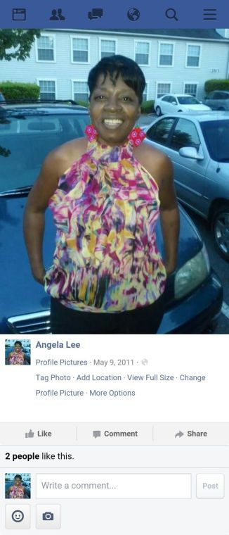 Angielee22